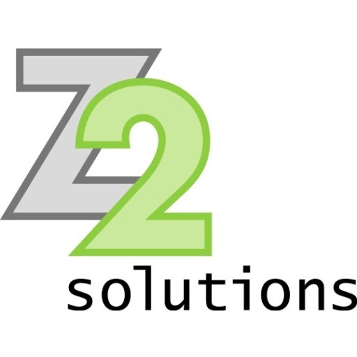 (c) Z2solutions.ch